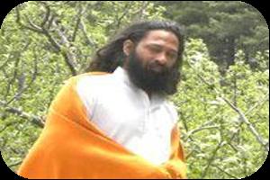 yogadhyan